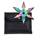 90-22RB THROWING STAR 4