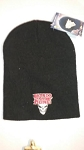 BAD TO THE BONE  BEANIE