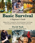 Basic Survival Beginners Guide