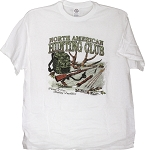 Hunting Club Tradition T-Shirt