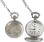 Automobile Pocketwatch
