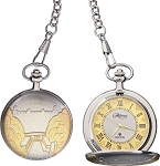 POCKET  Watch      Brand: Miscellaneous