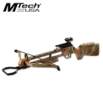 MTECH USA MC-DX200AC CROSSBOW 35