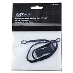 MTECH USA MC-DX50S