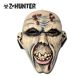 Z HUNTER ZB-071 FACE MASK 1.5